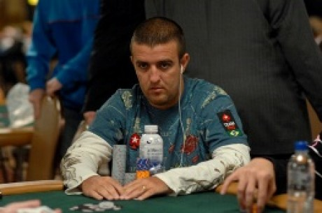 WSOP 2010 Dia 19: Akkari Avança no $10K Limit e 'Mojave' e 'Maridu' ITM
