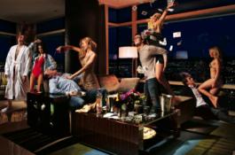 Обзор новостей покера: Криминал, PokerStars Baltic Festival и...