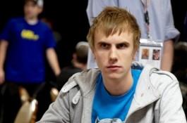 WSOP summering – Ivarsson tolva & resultat event #24, 26 & 27