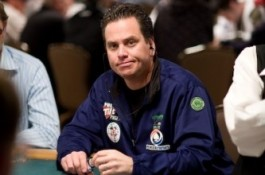 Nightly Turbo: Matt Savage anunciado como Director executivo WPT, Actualizações PokerStars...