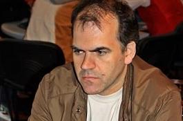 Liga 888.com Poker La Toja: hoy se celebra el día 1B de la etapa de junio