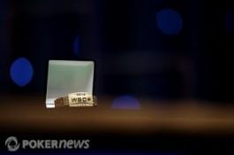 5 įsimintiniausios WSOP 2010 istorijos