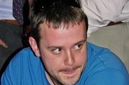 Liga 888.com Poker La Toja: este sábado se celebra el día 2 del torneo de junio