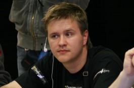"""Domce pagerino Lietuvos rekordą """"PokerStars Baltijos šalių pokerio festivalyje""""!"""