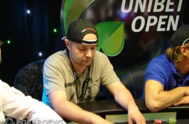 Покер блог на Славен Попов: Събитие №51 от WSOP...