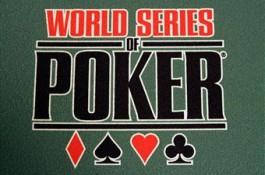 World Series of Poker 2010, День 23: Vanessa Rousso выходит в финал Heads-Up...