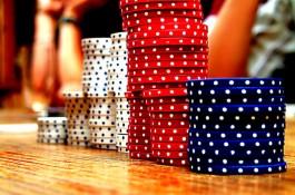 Обзор новостей покера: PokerStars – спонсор...