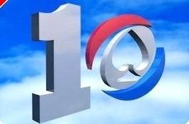 PokerNews Top10: Dez Dicas Para Sobreviver em Las Vegas