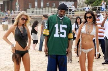 Snoop Dogg ще води партито на PokerStars тази година по време...