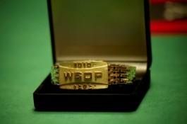 WSOP summering – Två nya armbandsvinnare i WSOP Event #34 & #35