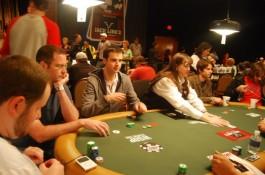WSOP 2010 Dream Team Lietuva: Turnyro Nr.42 apžvalga (+ Video)