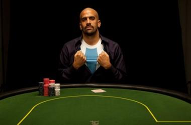 Хуан Себастиaн Верон се присъедини към PokerStars