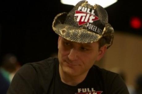 Nightly Turbo: PokerStars contrata estrela do futebol argentino, um cruzeiro de poker, e mais