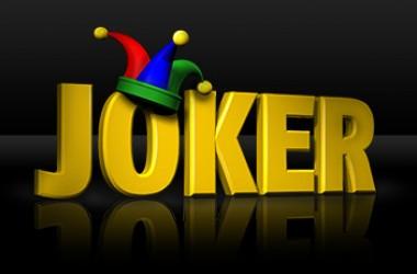 Joker SNG турнири в Bwin