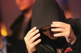 Polední turbo: Laakův rekord překonán, smutný den pro Francouze a další