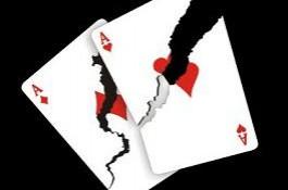 Pokerzyści lubią... część IV - Ręce startowe