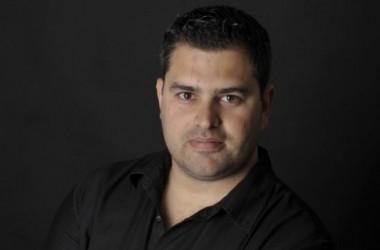 """João """"JoMané"""" Nunes Reforça a Team PokerStars Pro Portugal"""