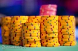 Sunday Majors: Três Brasileiros em Duas Mesas Finais no PokerStars
