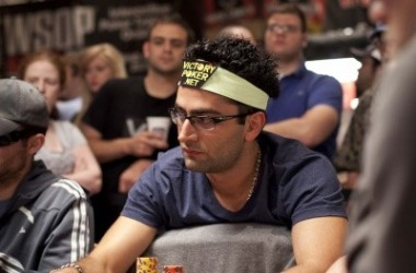 The Nightly Turbo: The PokerStars Big Game, MoneyMaker and Esfandiari on Entourage, and More