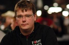 41. WSOP harminckettedik nap: Sigurd Eskeland nyerte a legújabb karkötőt, több magyar is...
