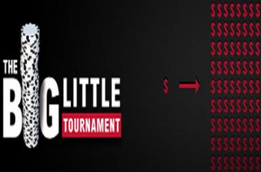 Още $200,000 от Големите Малки Турнири Във Full Tilt Poker