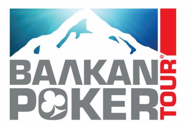 Онлайн сателити за BPT в Унибет Покер