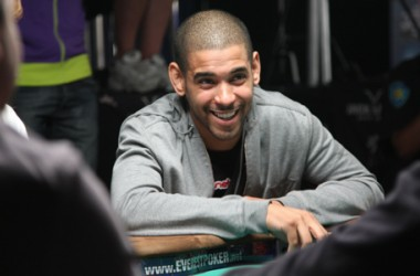 PokerNews Boulevard: Williams & Selbst tekenen bij PokerStars, en meer..