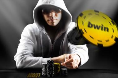 Класирайте се на Partouche Poker Tour с bwin