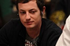 """Thorson utslagen, Tom """"durrrr"""" Dwan leder WSOP Event #55 – $10k Omaha"""