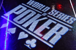 The World Series of Poker Main Event Starts Today: Can a Brit Win it?