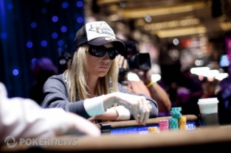 The Nightly Turbo: Los Poker Rooms de Las Vegas, El primer ESPN Inside Deal del Evento...