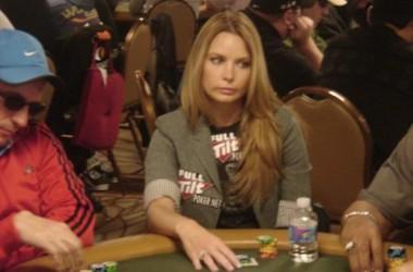 2010 World Series of Poker Main Event: Η Day 1b ανήκει στην ιστορία