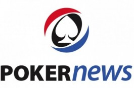 PokerNews Launches Live Reporting iPhone App