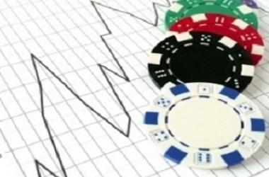 Покер и икономика