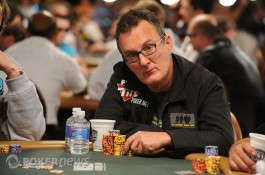 UK Pokernews Roundup: Barny Boatman Flys High in Day 1C, Summer UK Promos at Pokerstars, and...