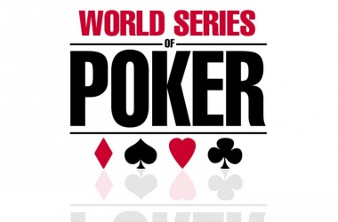 WSOP Main Event Dag 1b