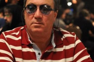 WSOP 2010 - 4 Portugueses qualificados para o dia 2 Main Event WSOP