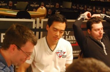 Visos WSOP 2010 spalvos 2