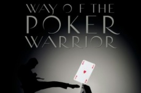 Обзор книги: Way of the Poker Warrior – Пол Хопп