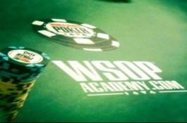 41. WSOP főverseny: További hét magyar a harmadik napon