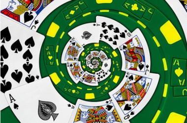 Обзор новостей покера: Объявлено расписание World Series...