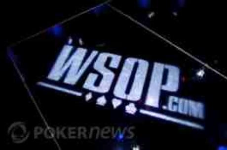 2,000ドルのPokerNews WSOPは、Freerollを報告しているまで生きます。