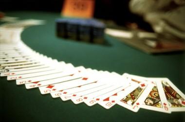 WSOP Curcuit 2010-2011: 100 игроков смогут получить билеты на...