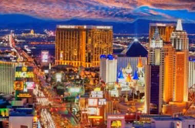 WSOP Curcuit 2010-2011: Расписание турниров