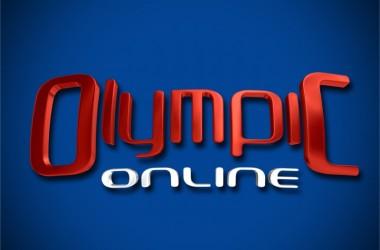 "Olympic-Online pokkeritoas algab ""Race for EPT Tallinn"""