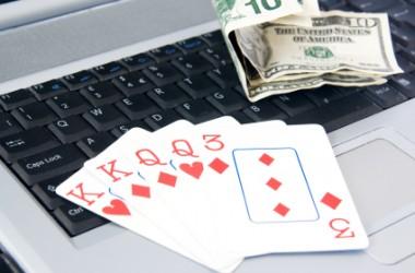 Строим банкролл с RU.PokerNews