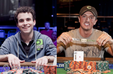 WSOP Rookie Roundup: Recapping a First Summer in Vegas