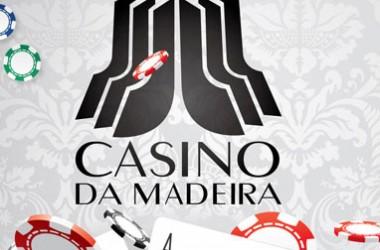 II Etapa Madeira Poker Open Arranca Dia 23 Julho