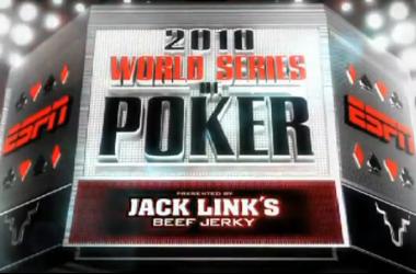 World Series of Poker се завръщат на екран от 27 юли