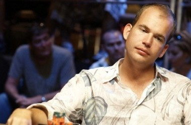UK Pokernews Roundup: James Dempsey Signs With Full Tilt Poker, Mark Brittain Wins Sky Poker...